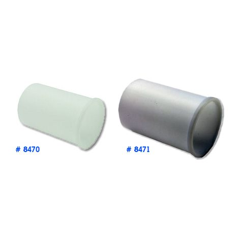 Light Post Adapter Bushing (DCI)