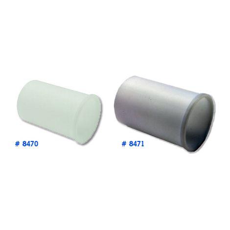 Light Post Adapter Bushing (DCI)
