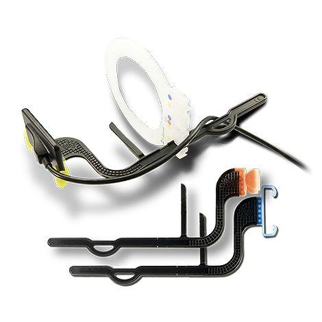 TrollByte Kimera Endo 4303c/3103c Sensor Holder