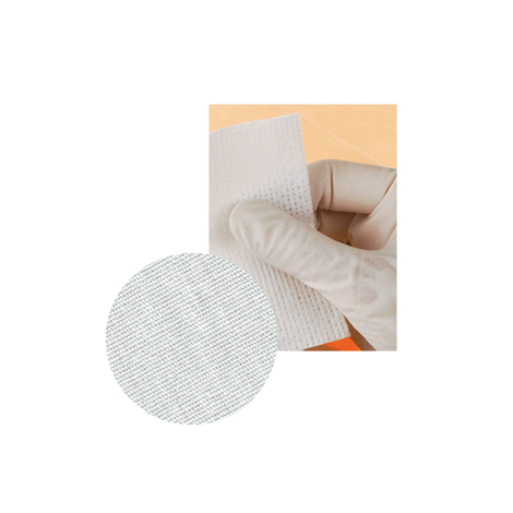 Amalgam Squeeze Cloths (Crosstex)