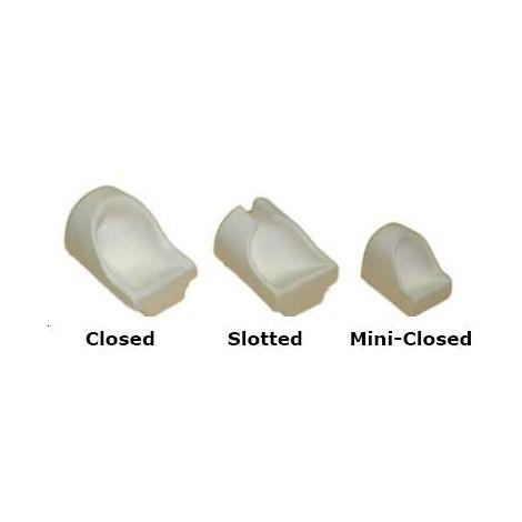 Clay Crucibles (Meta Dental)
