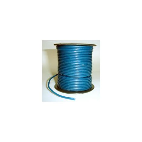 Wire / Spool Wax (Meta Dental)