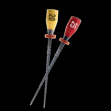 PacFil Verifiers (Pac-Dent)