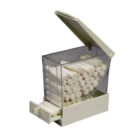 Cotton Roll Dispenser (DiaDent)