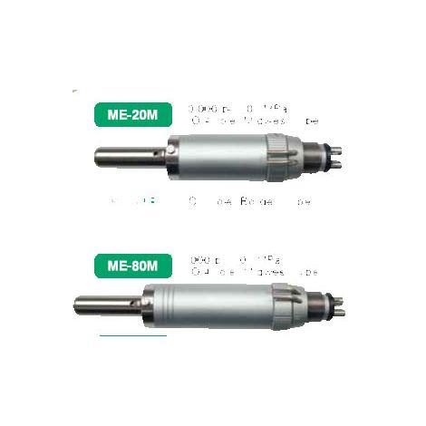 E-type Airmotor (Nakamura Dental)