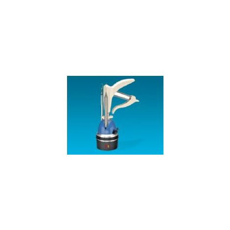 CALSET™ POWER SUPPLY (AdDent)
