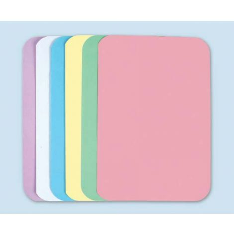 Tray Paper Cover (Plasdent)