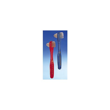 Denture Brushes (Lactona)