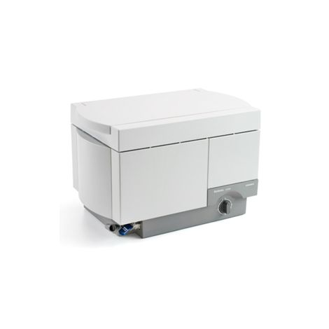 BioSonic Ultrasonic Cleaner UC300 (Coltene/Whaledent)
