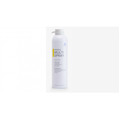 Multi Spray (J.Morita)