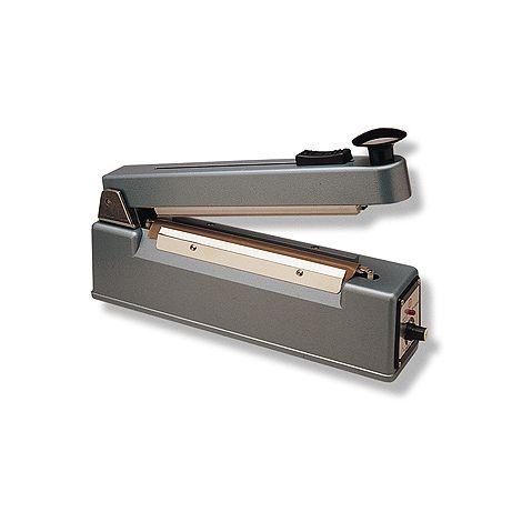 Nyclave Impulse Heat Sealer (Young)