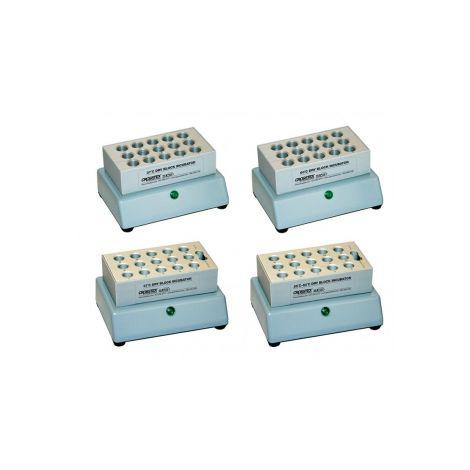 Standard Dry Block Incubators (SPS Medical)