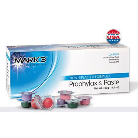 Prophylaxis Paste (MARK3)