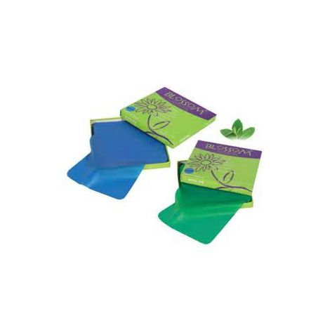 Blossom Dental Dams (Mexpo)