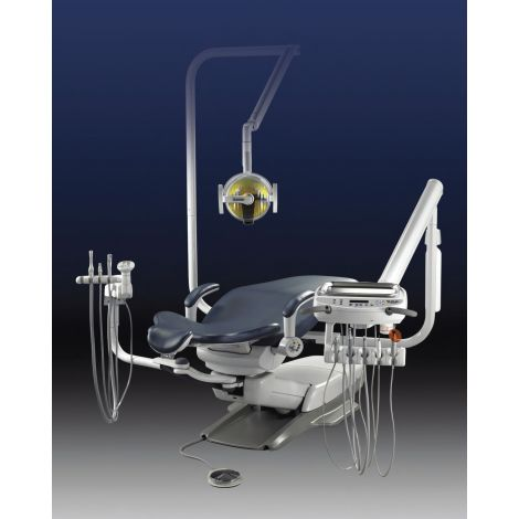 Dental Delivery Systems / BDS-Series Over-The-Patient