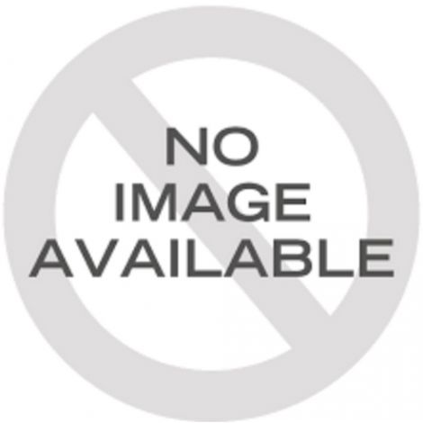 Proxima Saw Blades (Whaledent)