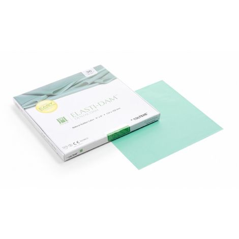 Elasti-Dam Dental Dam (Hygenic)