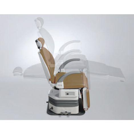 PRO II Dental Chair MODEL: 037N