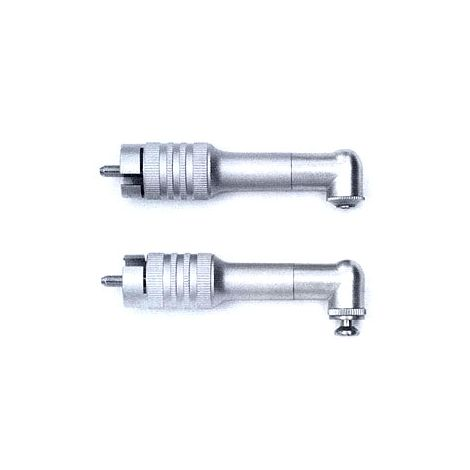 Prophy Angle Screw-Type Kit