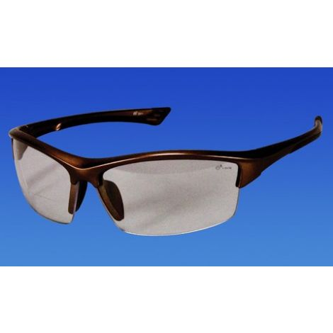 Sportin Bifocal Eyewear (Palmero)