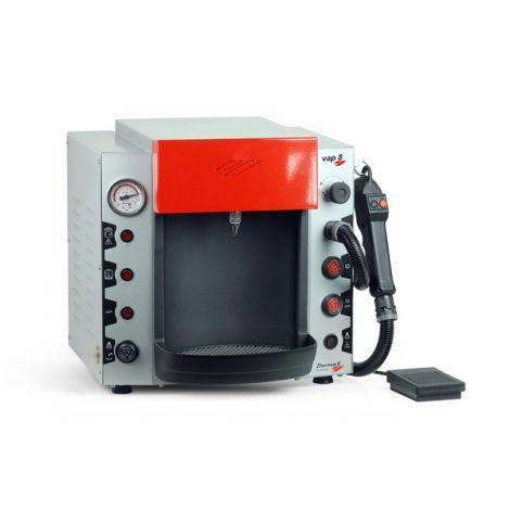VAP 8 Steamer (Zhermack)