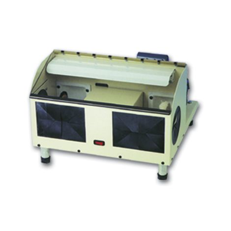 Buffalo Dental Lathe - Fully Enclosed Sanitary Lathe (Buffalo)