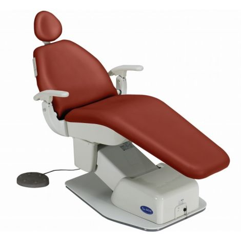 Daytona Chair (Summit Dental System)