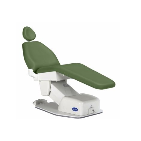 Biscayne Orthodontic Chair (Summit Dental System)