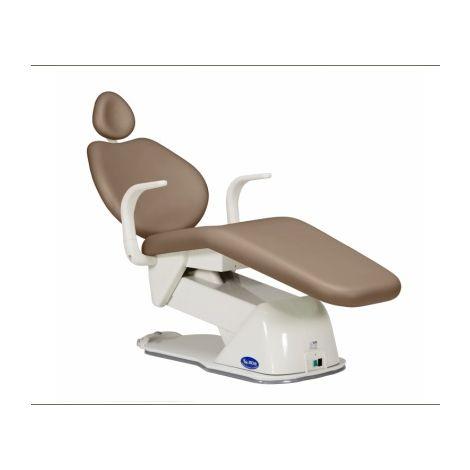 Biscayne E. L. Chair (Summit Dental System)