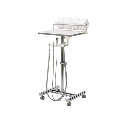 DCI Operatory Support Cart (DCI International)
