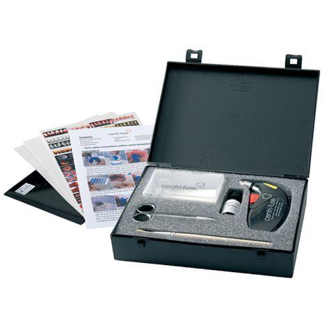 Centri-Fuse Kit (Keystone)