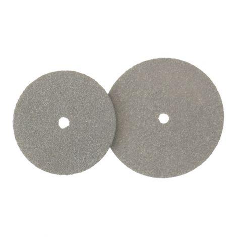 Veri-Thin Discs (Keystone)