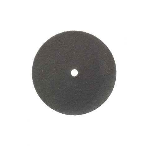 Ultra-flex Disc (Keystone)