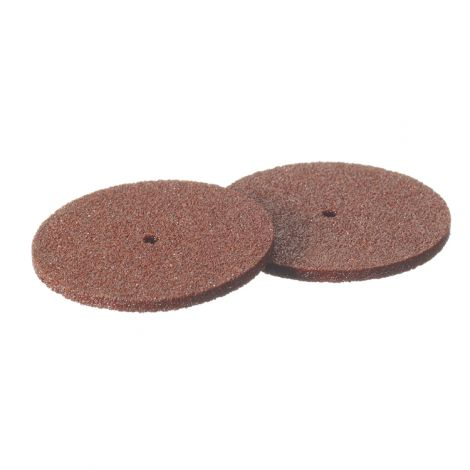 Roughing Discs (Keystone)