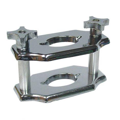 Reline Jigs (Keystone)