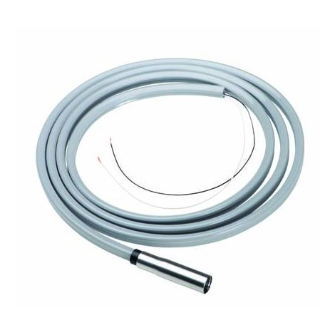 ISO 5-Hole Power Optic HP Tubing (DCI International)