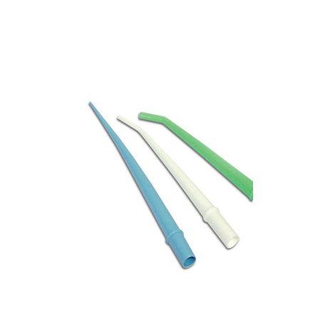 Surgical Aspirator Tips (Crosstex)