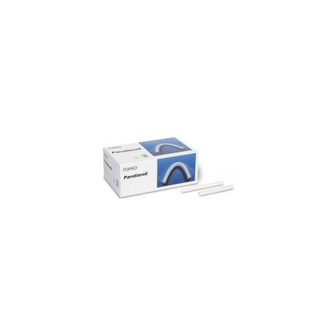 Parotisroll Dental Rolls (Roeko)