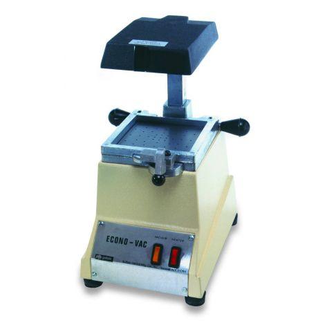 Econo-Vac Vacuum Forming System (Buffalo)