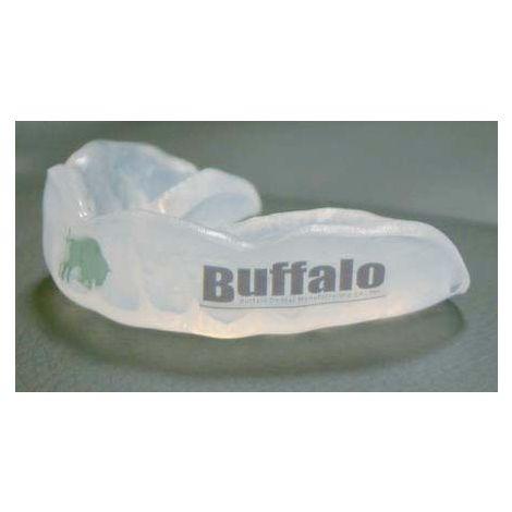Buff-Tuff Laminate (Buffalo)