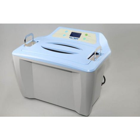 Scooba-S (ART-UC1) Ultrasonic Cleaner Without Heat Function (Magpie Tech Corp.)