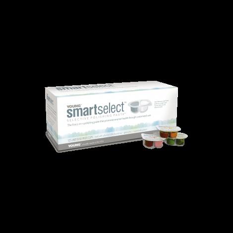 SmartSelect™ Selective Polishing Paste (Young)