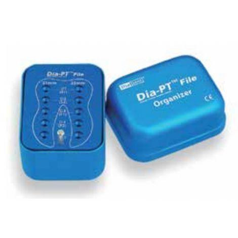 Dia-PT File Organizer (DiaDent)