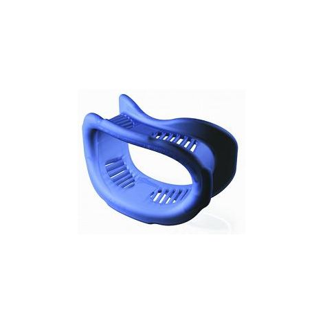 iBrite Teeth Whitening Lip Retractor (Pac-Dent)