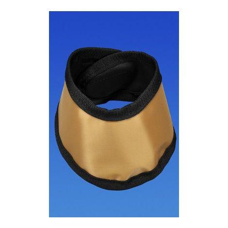 Cling Shield Petite/Child Neck Collar 0.5mm Ld Medical (Palmero)