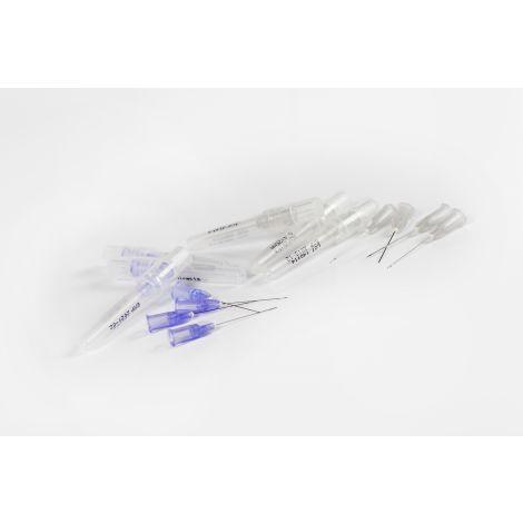 Calasept®  Irrigation Needles (Directa)