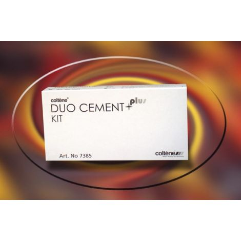 DUO CEMENT PLUS / SEPARATOR (Coltene)
