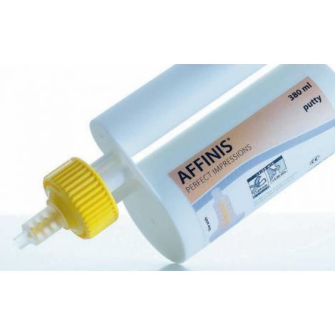 AFFINIS System 360 Putty (Coltene)