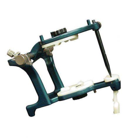 Precision Articulator (Keystone)