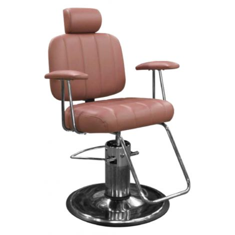 X-Ray & Exam Chair Model 3225 Century Plus Series (Galaxy)